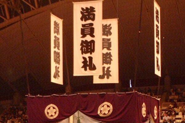 とびざる(翔猿)の本名や名前の由来は?なぜ漢字が飛猿や跳猿でないのか?